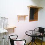店舗・事務所リフォーム