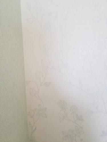 クロス(壁紙)張替え
